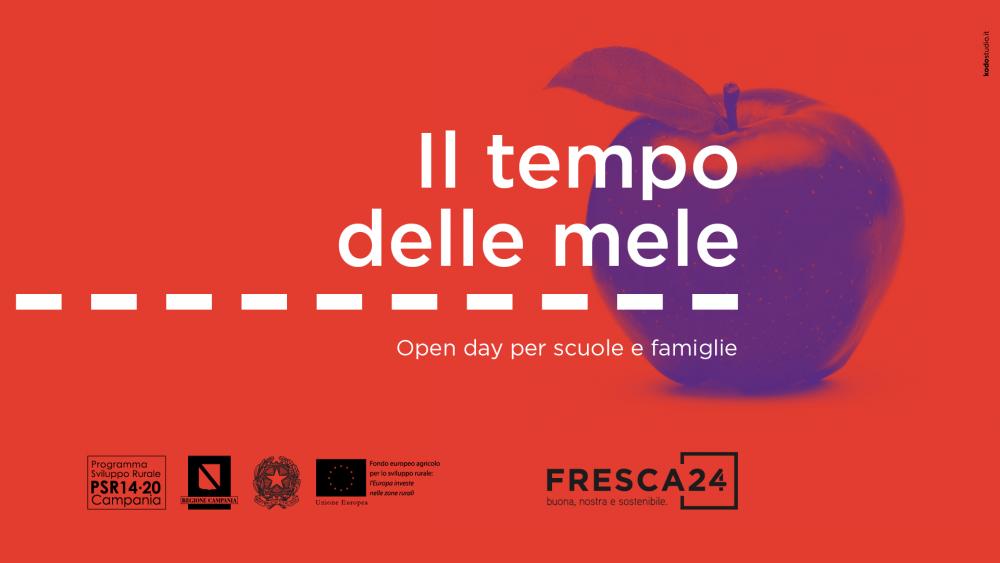 01_FB-Evento-metodo-Fresca24-e1537883151911