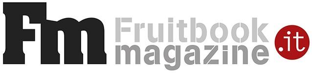 FB-Magazine